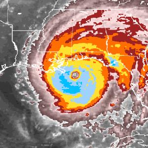 Hurricane Ivan (2004)