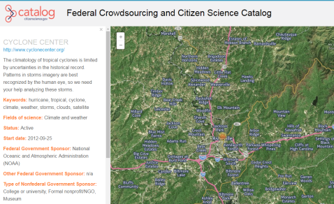 citizenscience_gov